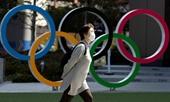 Nhật Bản ban bố tình trạng khẩn cấp lần 4 ở thủ đô, Olympic Tokyo sẽ diễn ra mà không có khán giả trực tiếp