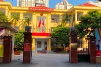 Hà Nội Kiểm điểm, làm rõ trách nhiệm UBND phường giao đất dịch vụ sai đối tượng