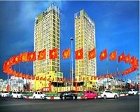 Hải Phòng đặt mục tiêu phát triển cao trong nhóm thành phố hàng đầu Châu Á