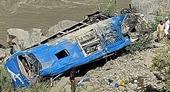 Trung Quốc kêu gọi Pakistan điều tra vụ nổ xe buýt khiến 9 công dân nước này thiệt mạng