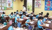 Học sinh Bắc Ninh trở lại trường từ ngày 19 7