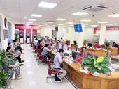 Agribank giảm tiếp 10 so với lãi suất cho vay hỗ trợ khách hàng vượt qua đại dịch COVID-19