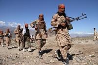 NATO và ngoại giao đoàn của 15 quốc gia kêu gọi Taliban ngừng bắn