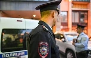 Sáu tháng, Nga phát hiện hơn 1 triệu tội phạm, những kẻ đã khiến gần 12 000 người bị sát hại