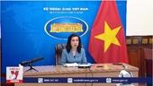 Việt Nam sẽ nhận thêm 3 triệu liều vắc xin Moderna vào ngày 25 7