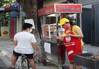 Hàng hóa thiết yếu được kinh doanh trên địa bàn Đà Nẵng