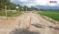 Nghi vấn công trình sử dụng đất lậu ở Hà Tĩnh Chủ tịch UBND tỉnh sẽ cho kiểm tra, xử lý ngay