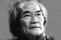 """Nhà văn Sơn Tùng, tác giả cuốn tiểu thuyết nổi tiếng """"Búp sen xanh"""" qua đời ở tuổi 93"""