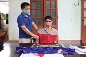 Điện Biên Phá chuyên án 721P, thu giữ 4 bánh heroin, 6 000 viên ma tuý