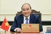 Thư của Chủ tịch nước nhân kỷ niệm 74 năm Ngày Thương binh - Liệt sĩ