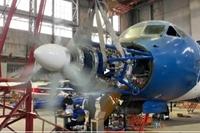 Nga phát triển động cơ điện siêu nhỏ có hiệu suất vô địch