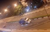 Từ ngày 26 7, người dân TP HCM không ra đường sau 18h