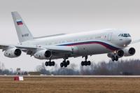 """Nga bắt đầu chế tạo máy bay """"Ngày tận thế mới"""