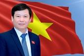 Đồng chí Lê Minh Trí tái đắc cử chức vụ Viện trưởng Viện kiểm sát nhân dân tối cao