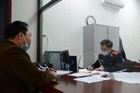 Viện trưởng ban hành Nội quy tiếp công dân của VKSND tối cao