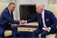Mỹ chấm dứt nhiệm vụ chiến đấu ở Iraq vào ngày 31 12