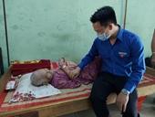 Tuổi trẻ Đà Nẵng tri ân các Bà mẹ Việt Nam anh hùng