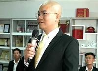 Đề nghị truy tố Nguyễn Thái Luyện, em trai và vợ về tội rửa tiền