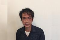 Phê chuẩn khởi tố bị can đâm cán bộ công an tử vong