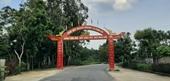 Xã Hoằng Xuân, huyện Hoằng Hóa quyết tâm về đích Nông thôn mới nâng cao
