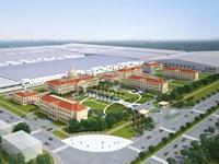 VKSND tỉnh Quảng Ninh Phê chuẩn bắt tạm giam Bí thư xã và cán bộ Trung tâm Phát triển quỹ đất