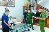 """Choáng với những phi vụ lừa đảo """"chạy việc"""" ở Sơn La Mỗi suất giáo viên giá 250 triệu đồng"""