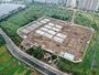 Hà Nội cấp tốc xây dựng bệnh viện dã chiến cho bệnh nhân nặng