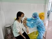 Sáng 30 7 có 4 992 ca nhiễm mới COVID-19, tổng số có 31 780 ca được điều trị khỏi