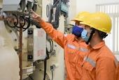 Chính phủ ban hành Nghị quyết tiếp tục hỗ trợ giảm tiền điện, giảm giá điện