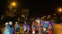 Đắk Lắk tạm hoãn kế hoạch đón người dân từ vùng dịch trở về