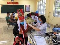 Quảng Ninh triển khai mạnh mẽ chiến lược 5K, truyền thông, công nghệ, vắc xin