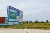 Quảng Nam đưa một số vụ án vào diện theo dõi của Ban Thường vụ Tỉnh ủy