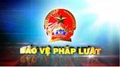 Viện kiểm sát nhân dân Việt Nam Dấu ấn một nhiệm kỳ với khát vọng đổi mới