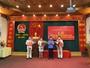 Điều động, bổ nhiệm lãnh đạo cấp phòng thuộc VKSND tỉnh Hòa Bình