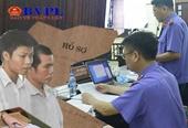 TAND tối cao chấp nhận nhiều kháng nghị giám đốc thẩm của Viện trưởng VKSND tối cao