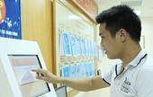 Cung cấp 8 loại dịch vụ công trên Cổng dịch vụ công quốc gia hỗ trợ người lao động gặp khó khăn