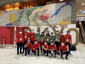Điểm lại thành tích của 18 vận động viên Việt Nam ở Olympic Tokyo