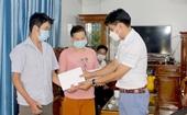 BHXH Việt Nam Đảm bảo an sinh xã hội cho người dân và doanh nghiệp trong bối cảnh đại dịch COVID-19