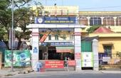 Hải Dương tạm dừng hoạt động 2 nhà máy và phong tỏa Trung tâm y tế huyện Gia Lộc