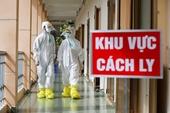 Bộ Y tế và thành phố Hà Nội cần thống nhất khung thời gian đếm số ca mắc COVID-19 mới