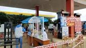 Kon Tum tạm dừng tiếp nhận công dân trở về từ các tỉnh, thành đang thực hiện Chỉ thị 16