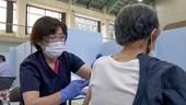 Số ca nhiễm COVID-19 tại Nhật Bản vượt ngưỡng 15 000 ca trong 24 giờ, thiếu vắc xin ở nhiều tỉnh