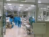 Bộ Y tế đề nghị địa phương chủ động thông tin ca mắc COVID-19 ngày 2 lần