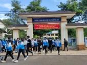 Phát hiện nhiều sai phạm tại Phòng GD ĐT và 20 trường học ở huyện Chư Păh