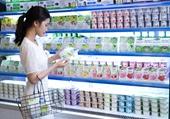 """""""Giải mã"""" vì sao Vinamilk là thương hiệu sữa được chọn mua nhiều nhất 10 năm liên tiếp"""