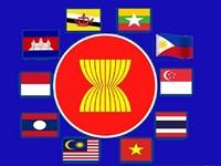 Kinh tế Việt Nam sau 26 năm gia nhập ASEAN