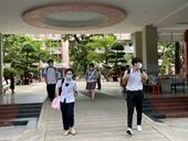 TP HCM hướng dẫn đăng ký nhập học cho học sinh lớp 10