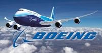 Hãng sản xuất máy bay lớn nhất thế giới Boeing mở văn phòng đại diện tại Việt Nam