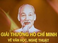 Thủ tướng thành lập Hội đồng cấp Nhà nước xét tặng Giải thưởng Hồ Chí Minh
