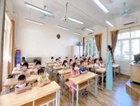 Quảng Ninh miễn 100 học phí mầm non, phổ thông